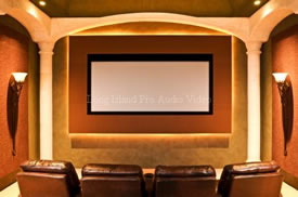 home theater specialists long island expert install